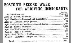 Record_Week_Immigrants